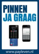 300x419px Pinnen