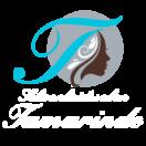 Tamarinde